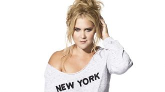 Amy schumer vina robles