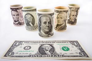 Counterfeit currency paso robles