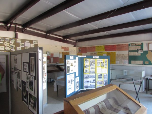 Lockwood Museum