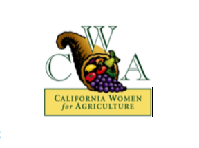 California Women for Agriculture SLO