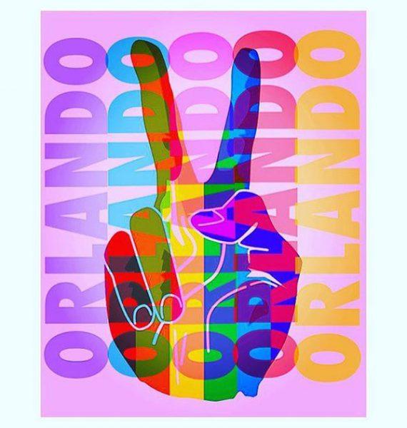 gay-and-lesbian-alliance-orlando-vigil