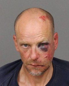 Templeton man in bike theft
