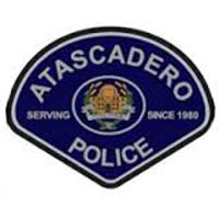 Seven arrested after narcotics search of Atascadero home