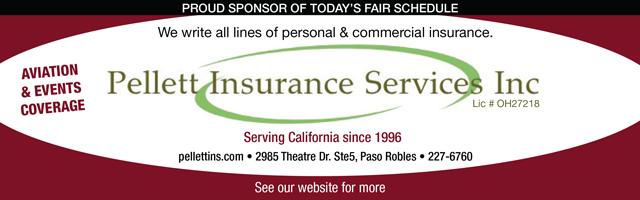 Pellett-insurance-MSF-PRDN-640x200-2016