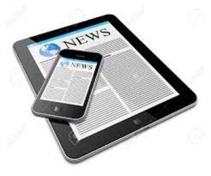 Smart-Phone-news