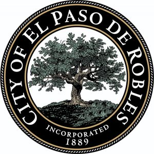 paso-city-seal