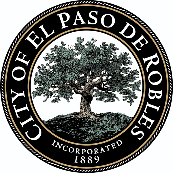 city of paso robles news