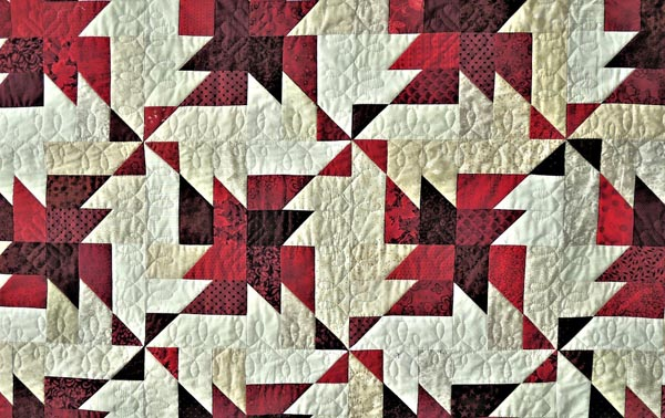 Almond country quilters paso robles