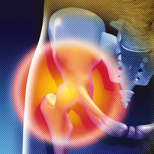Dr Sima templeton joint replacement