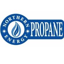 Northern energy propane