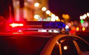 Police paso robles