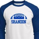Shandon-Football-