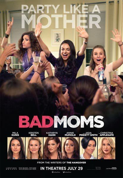 bad-moms-poster-lg