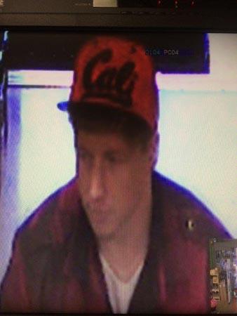 thief suspect paso robles