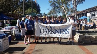 2015-out-of-the-darkness-walk