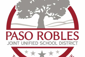 school-district