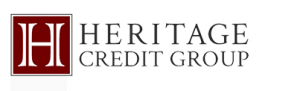 Heritage Credit Group