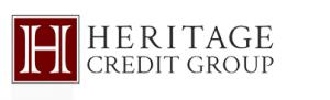 Heritage Credit Group