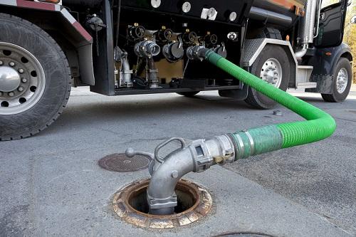 septic-pumping-atascadero