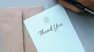 thank-you-515514_960_720-600x548