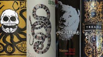wines-paso-robles
