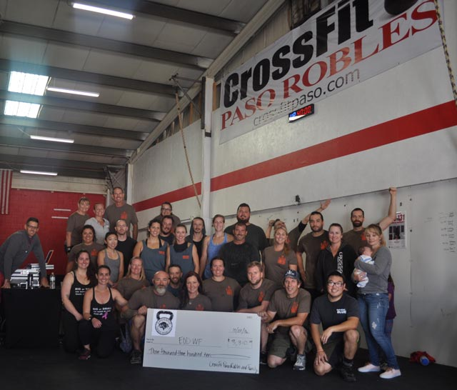crossfit-gym-paso-robles