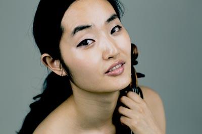 korean-violist-yueun-kim