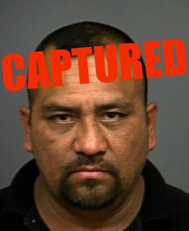miguel-hernandez-most-wanted