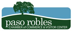 paso-robles-chamber-of-commerce-logo