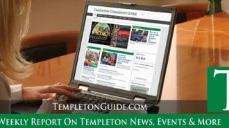 templeton-guide-advertising-1