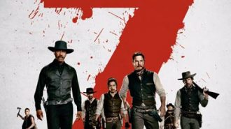 the-magnificent-seven-movie-review