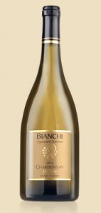 best white wines in paso robles