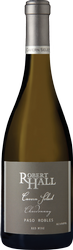 cavern-select-chardonnay-bottle-shot-small
