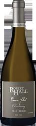cavern-select-chardonnay-bottle-shot-small