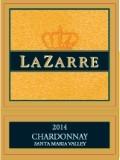 chardonnay2014