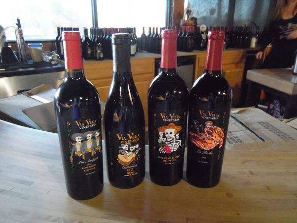 dia-de-los-muertos-wine