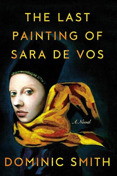 last-painting-of-sara-de-vos