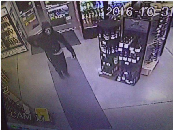 robbery-on-halloween