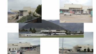 slo-airport