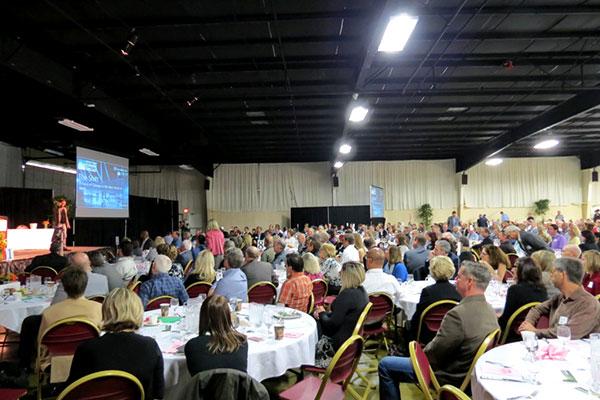 san luis obispo county economic forum