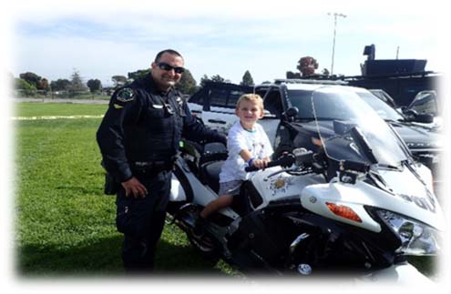 cops-and-kids-paso-robles
