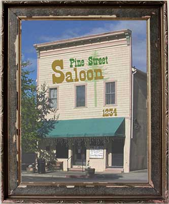 pine-street-saloon