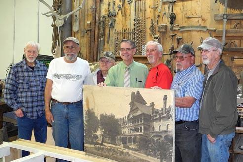 pioneer-museum-work-team
