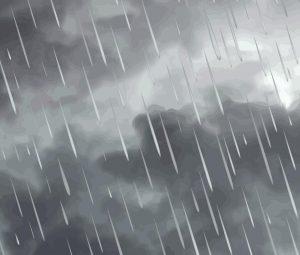 rain-paso-robles