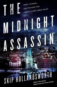 the-midnight-assassian