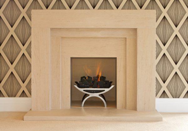 custom-fireplace-mantels-1-1000x700
