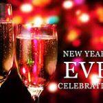nye-celebration
