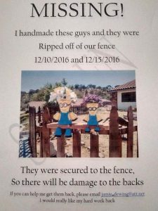 ornaments-stolen-paso-robles