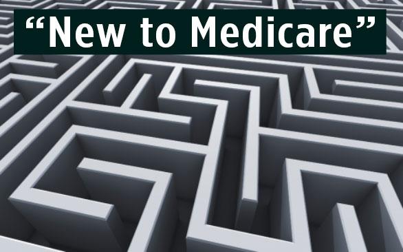 ymb_medicare_maze
