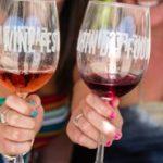 Paso Robles Wine festivals